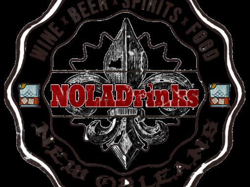NOLADrinks – 1-12-17 – Beverage Trends