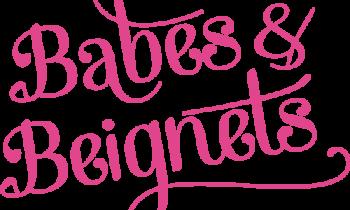 The NOLADrinks Show – 3-23-17 – Babes & Beignets and Gulf Coast Restoration Fundraiser