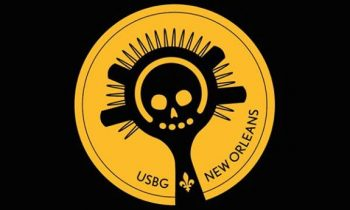 NOLADrinks Show with Bryan Dias – 4-27-17 – USBG Southern Regional Meeting