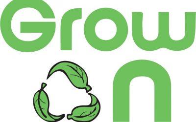 NOLADrinks Show – 5-11-17 – Grow On Urban Farm and Beer!