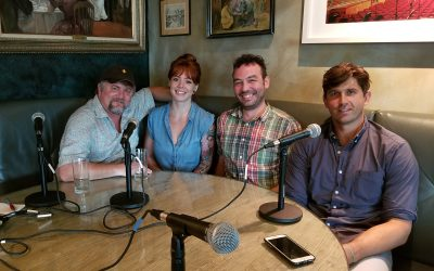 NOLADrinks Show – 6-22-17 – Meauxbar and Sourcing Local