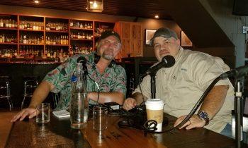 NOLADrinks Show – 8-10-17 – Bourbon