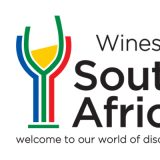 NOLADrinks Show – 10-26-17 – South Africa Wine Week