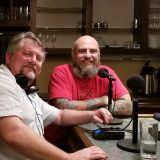The NOLADrinks Show – 2-15-18 – Murf Reeves and Apothecary Cocktails