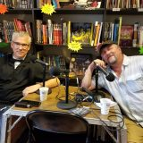 NOLADrinks Show – 4-12-18 – Soul Skillet – Tom Oliver of Coffee Science and NOLA Jazz History – John McCusker