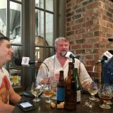 NOLADrinks Show – 10-1-18 – The World of Sour Beer