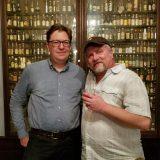 NOLADrinks Show – 2-11-19 – New Orleans Restaurant Writer Todd Price – Tujague's