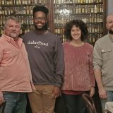 NOLADrinks Show – Music and Culture Coalition of New Orleans – Feb20Ep2