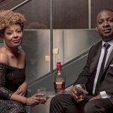 The NOLADrinks Show – Black Bourbon Society and Diversity Distilled – Dec20Ep4
