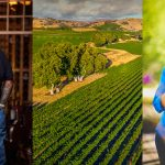 NOLADrinks Show – Livermore Valley Wine – Jul20Ep2 – Phil Long, owner/winemaker of Longevity Wines and President of the Association of African American Vintners and Executive Director of the Livermore Valley Winegrowers Association, Chris Chandler.